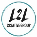 @l2lcreativegroup's profile picture on influence.co