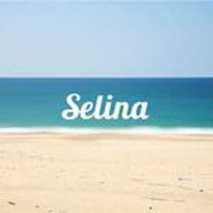 @selina's profile picture