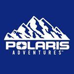 @polarisadventures's profile picture