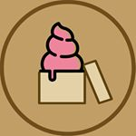 @goodebuttershop's profile picture on influence.co