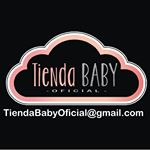 @tiendababyoficial's profile picture