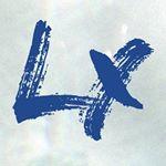 @luxelabelcr's profile picture