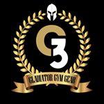 @gladiatorgymgear's profile picture