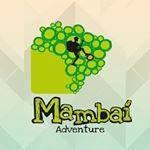 @mambai_adventure's profile picture