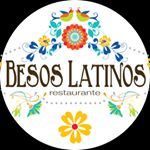 @besoslatinos_latinkisses's profile picture