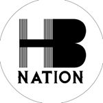 @hbnation's profile picture on influence.co