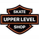 @upperlevelskate's profile picture