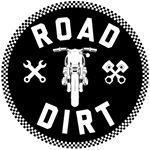 @roaddirttv's profile picture