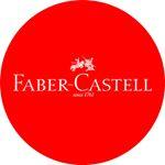 @fabercastellnz's profile picture