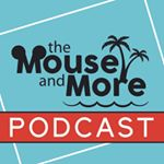 @themouseandmorepodcast's profile picture