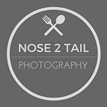 @nose2tailphotography's profile picture on influence.co