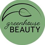 @greenhousebeautyct's profile picture