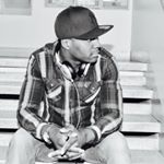@dj__wallace_official's profile picture on influence.co