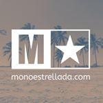 @monoestrellada's profile picture on influence.co