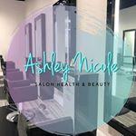 @salonbyashleynicole's profile picture on influence.co