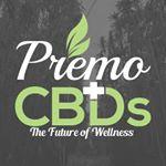 @premo_cbds's profile picture on influence.co