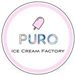 @puro.icecreamfactory's profile picture