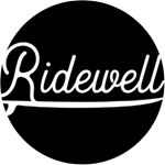 @ridewell.co's profile picture
