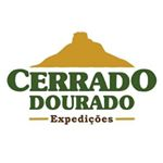 @cerradodourado's profile picture on influence.co