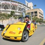 @gocartours_sandiego's profile picture on influence.co