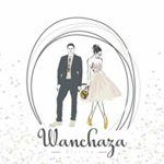 @wanchaza_za's profile picture