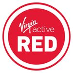 @virginactiveredsa's profile picture