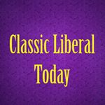 @classic.liberal.today's profile picture on influence.co
