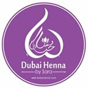 @dubaihennabysara's profile picture on influence.co