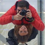 @brindamosporviajar's profile picture on influence.co