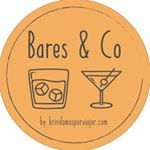 @bares.co's profile picture on influence.co