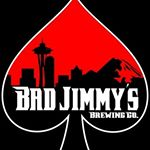 @badjimmysbrewingco's profile picture