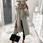 @stylish_girls_ootd's profile picture on influence.co