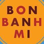 @bonbanhmi's profile picture