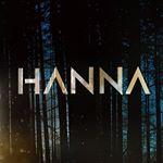@hannaonprime's profile picture