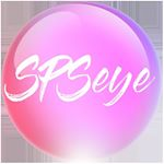 @sps_eye's profile picture