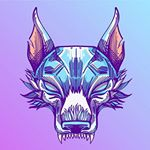 @live.wolves's profile picture on influence.co