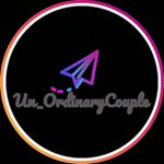 @un_ordinarycouple's profile picture on influence.co