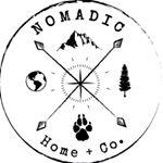 @nomadichomeco's profile picture