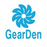 @geardencom's profile picture on influence.co