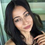 @rodi_c_a's profile picture on influence.co