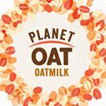 @planetoat's profile picture