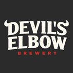 @devilselbowbrewery's profile picture