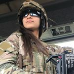 @nicoleairsoftgirl's profile picture on influence.co