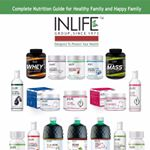 @indoreinlifehealthcare's profile picture on influence.co