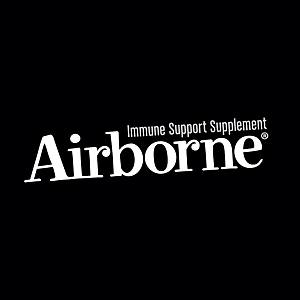 @airborne_us's profile picture on influence.co