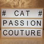 @catpassioncoutur's profile picture