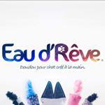 @doudou_eaudreve's profile picture