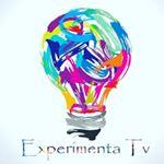 @experimentatv's profile picture on influence.co