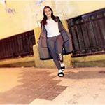 @marwa_._dz's profile picture