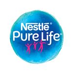 @nestlepurelifepk's profile picture on influence.co